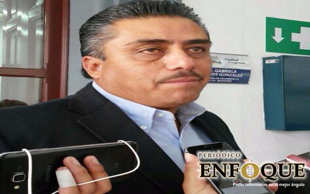 Edgar Dávila Ramos